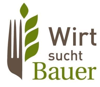 ©KErn/Wirt-sucht-Bauer