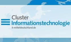 teaser cluster interview single digital gateway