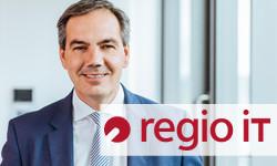 teaser - procilon und regio iT weiten Zusammenarbeit auf Energiesektor aus