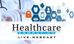 teaser healthcare computing webinaraufzeichnung