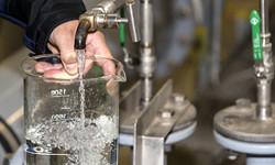 teaser - thueringer fernwasser