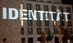 teaser identity access management
