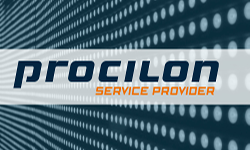 teaser procilon service provider