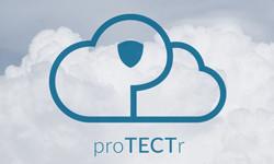 teaser protectr plattform