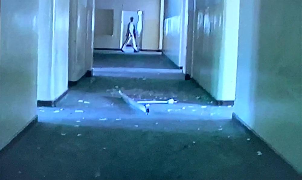 Video_AleksandraSigner_1994
