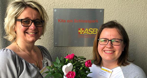 Foto: ASB Berlin / Hannibal