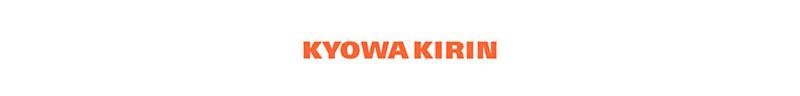 www.kyowa-kirin.com