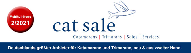 cat sale Newsletter 2-2021