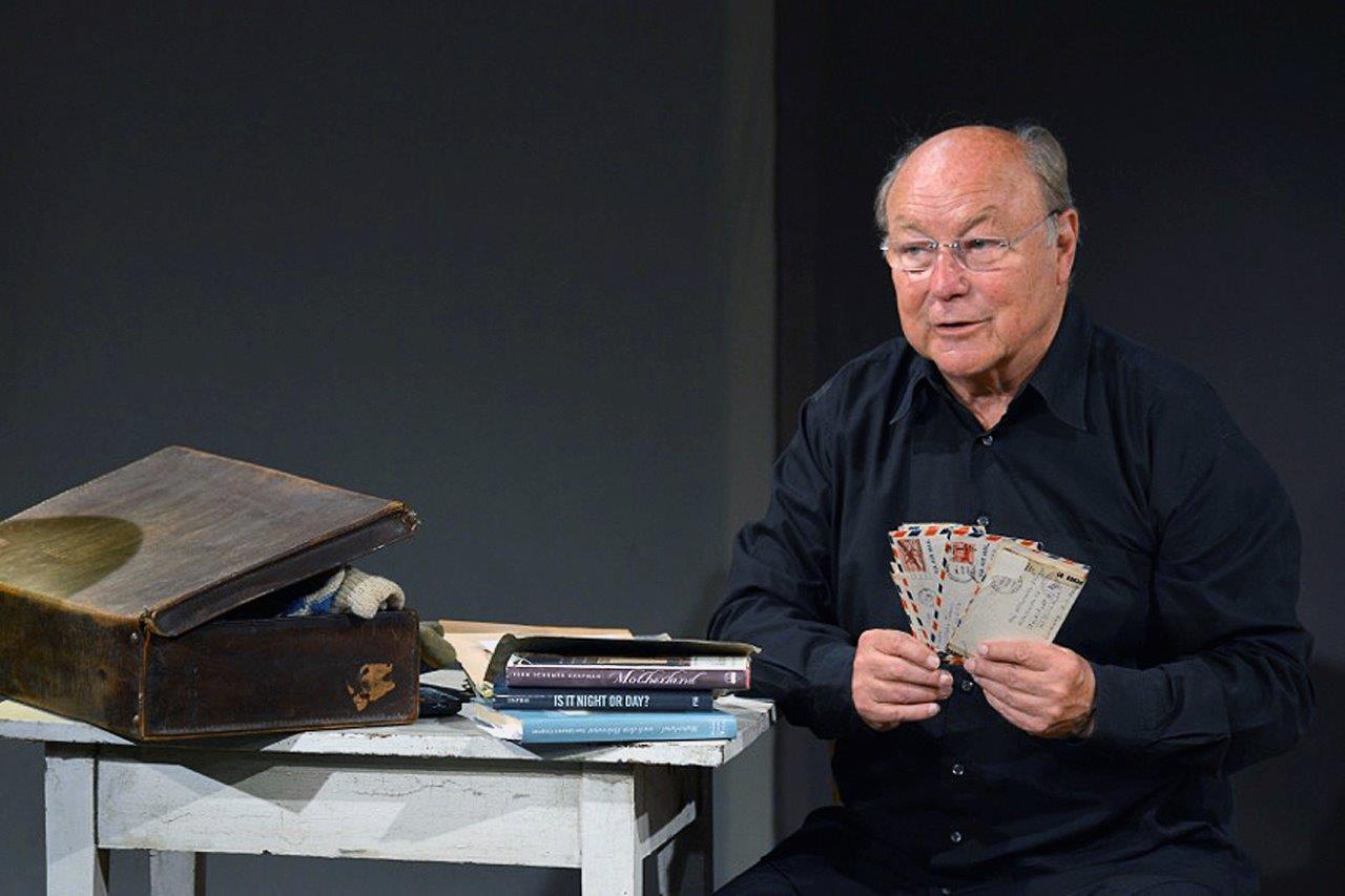Jürgen Flügge