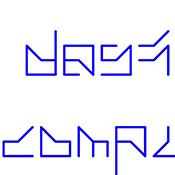 Design und Computation