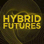 Hybrid Futures