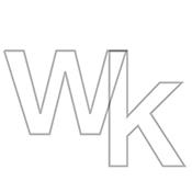 w/k – Zwischen Wissenschaft und Kunst