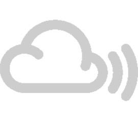 mixcloud-logo-grau