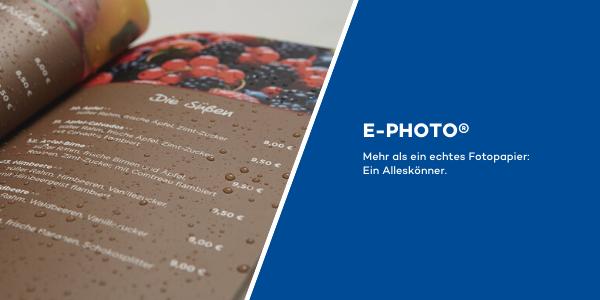 E-Photo