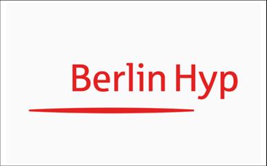 BerlinHyp