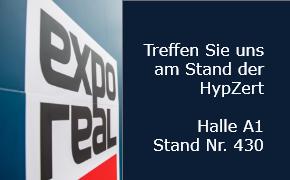 HypZert Expo