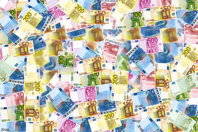 1 Million Euro für Dich