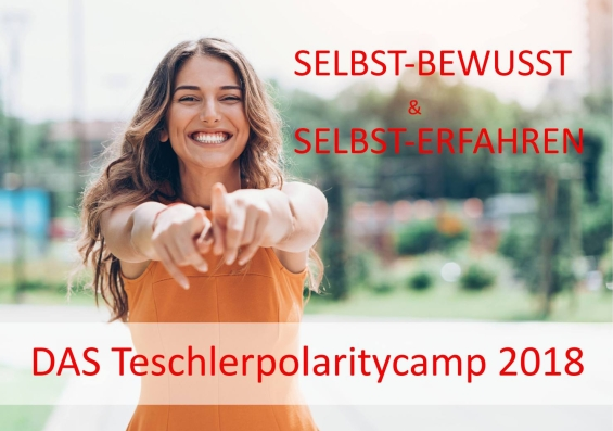 Polarity Camp