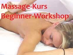 Massage-Ausbildung-Beginner-Workshop