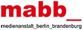 Medienanstalt der Länder Berlin und Brandenburg