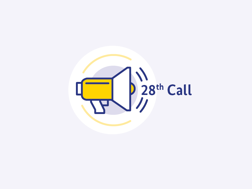 Picture 28th Call