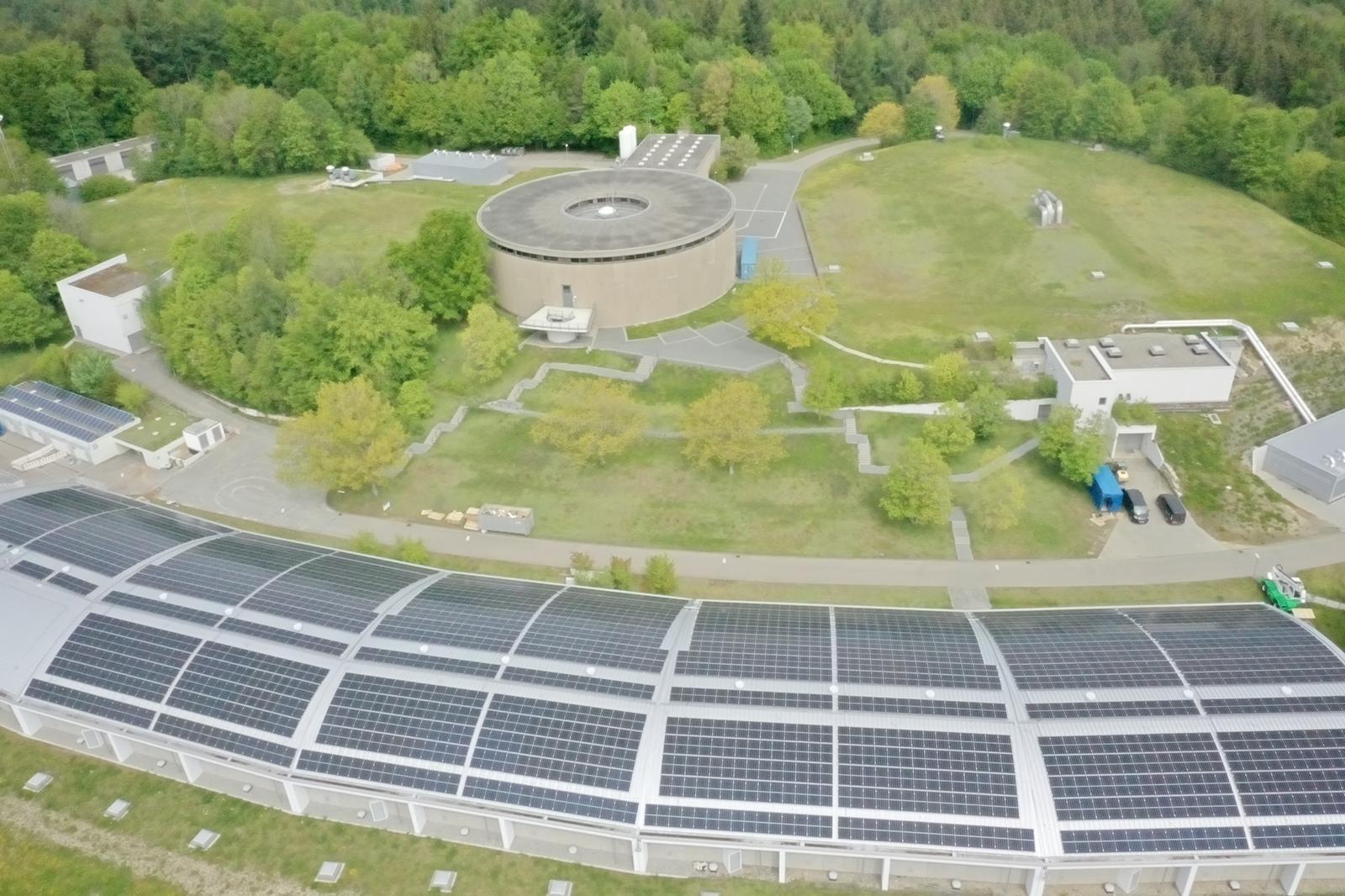 Bodensee-Wasserversorgung