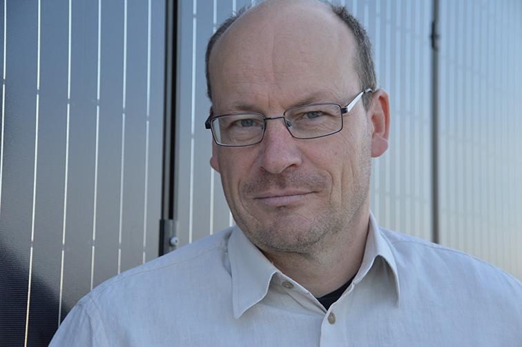 Bene Müller