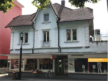 Ekkehardstraße 12