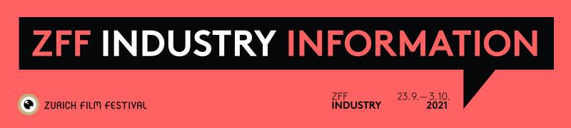 ZFF21_Industry_Information_Header_800x180px_rot.jpg