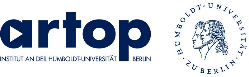 artop-Logo
