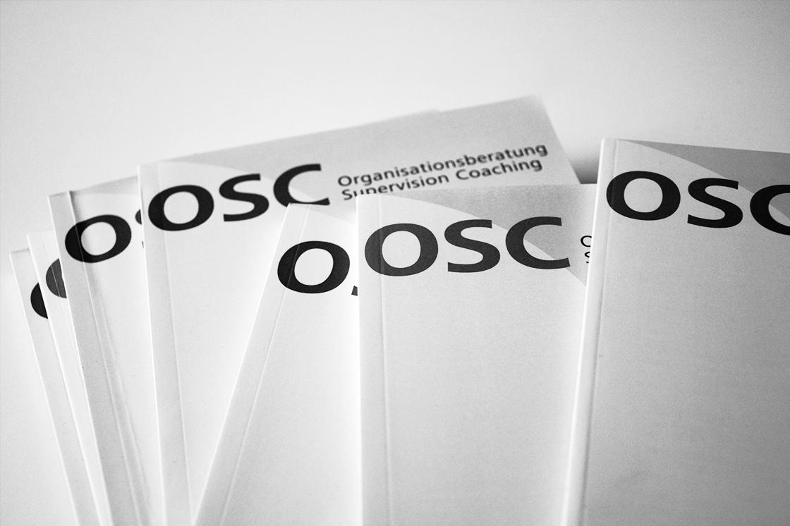 OSC-Beitrag
