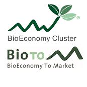 BioToM - gemeinsam Innovationsräume schaffen