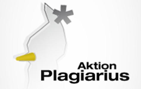 Plagiarius 2019