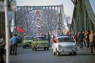 Foto: © www.dieter-kloessing.com
