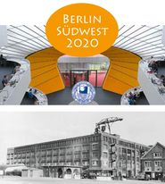 Foto: © Regionalmanagement Berlin SÜDWEST