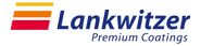 Lankwitzer Premium Coatings | © Lankwitzer Lackfabrik GmbH