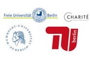 Foto: © Berlin University Alliance