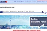 © breitband.berlin.de