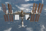 © Wikimedia.org / NASA