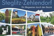 © Bezirksamt Steglitz-Zehlendorf