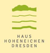 Exerzitienhaus HohenEichen – Internetseite