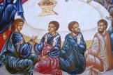 Ignatianische Einzelexerzitien mit Bibliodrama