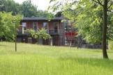 Sommerpause in HohenEichen vom 9. Juli bis 4. August 2019