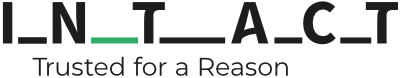 Intact GmbH - Logo