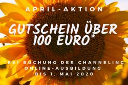April-Aktion 1