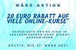 März-Aktion