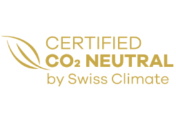 Swiss-Climate-Label