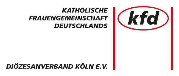 kfd Köln logo