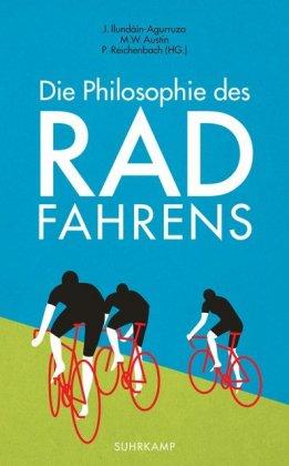 Philosophie des Radfahrens