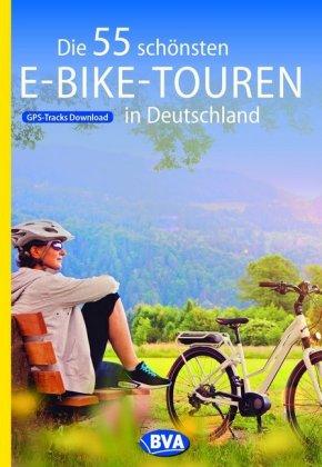 ebike Touren